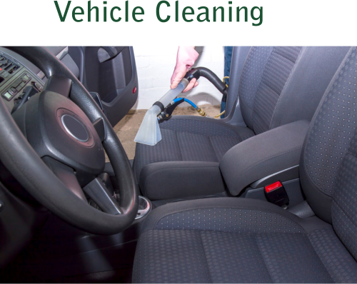 vehiclecleaninghome
