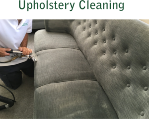 central coast carpet cleaners