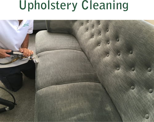 upholsterycleaninghome